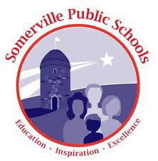 somerville school