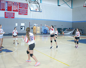 volleyball_10_23_13_web
