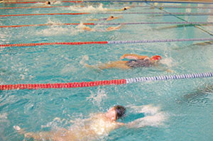 swim_meet_web