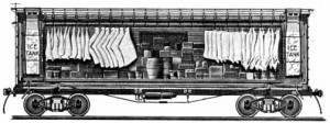 Early_refrigerator_car_design_circa_1870