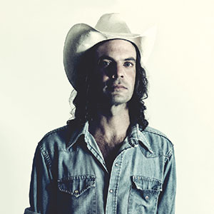 Josh Buckley will be celebrating the release of his new album at the Lizard Lounge on Sept.4.