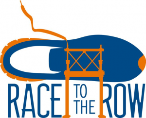 race to row