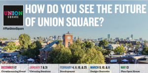 2014-12-04_Union-Square-Marketing-Poster-Crop1-644x320