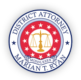 middlesex-district-attorney-seal