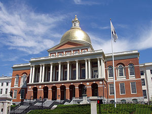 state_house_web