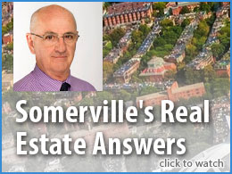 Real Estate Answers